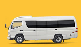 Mitsubishi Espasio