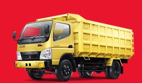 Dump Truck 10 ban